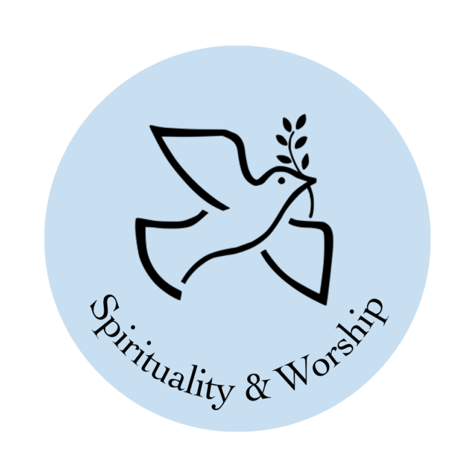 Spirituality&Worship